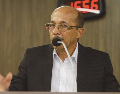 Vereadores do PV de Diadema declaram apoio a oposicionista