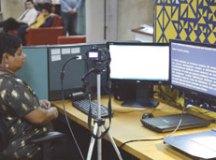Santo André promove cadastro com oportunidades de emprego para deficientes