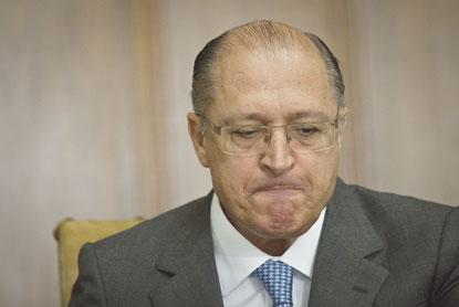 Mercado prefere Alckmin, mas aposta em Bolsonaro