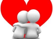 Psicóloga dá dicas para manter um relacionamento saudável