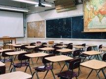 Especialista alerta para as dificuldades da inclusão efetiva nas escolas, como a falta de capacitação por parte do corpo docente. Foto: Divulgação