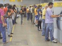 Entram em vigor novas regras do CMN para portabilidade do salário