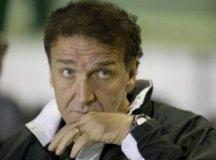 Cuca acerta com o Santos até o final de 2019
