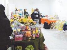 Empreendedoras do ABC promovem Feira de Artesanato em Diadema