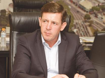 Prefeitura de São Bernardo publica decreto de intervenção para preservar gestão do pátio de veículos