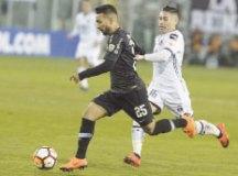 Corinthians perde e jogará contra histórico ruim