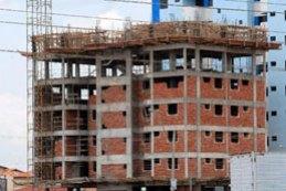 Governo eleva a R$ 1,5 milhão teto de imóvel que pode ser comprado com FGTS