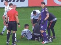 Após queda na Libertadores, Corinthians volta aos treinamentos com quatro baixas