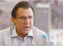 Justiça bloqueia R$ 76,1 mi de Luiz Marinho e outros 19 réus por fraudes