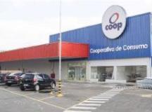 Coop quer aumentar participação dos produtos de marcas próprias