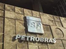 Petrobras tem elevado os preços pressionada pela alta das cotações internacionais. Foto: Stéferson Faria/Agência Petrobras