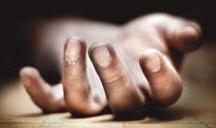 Brasil registra 11 mil casos de suicídio por ano, diz Ministério da Saúde