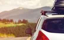 Cinco aplicativos para economizar com a viagem