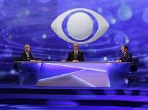 Debate com Doria e França tem ataques pessoais e acusações sobre PT e traição