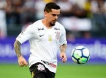 Corinthians ganha reforços para decisão da Copa do Brasil contra o Cruzeiro