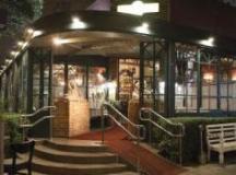 Estabelecimentos do ABC participam da 23ª SP Restaurant Week até o dia 21