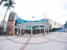 Mauá Plaza abre 470 vagas de empregos temporários para final de ano