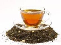Chá ajuda no controle do diabetes? Veja 7 mitos e verdades sobre a doença