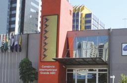 Ministério das Cidades libera R$ 3,2 mi para obras do Plano Diretor de Mobilidade no ABC