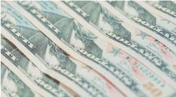 Após euforia da eleição de Jair Bolsonaro, dólar fecha em alta, e Bolsa, em queda