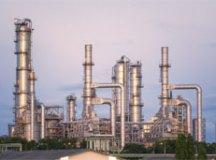 Preço do diesel nas refinarias cai 10% a partir de hoje, informa ANP