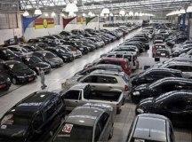 Comissão aprova relatório de MP que cria incentivo ao setor automotivo