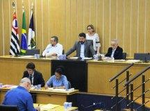 Projeto foi aprovado com apenas quatro votos contrários. Foto: Divulgação