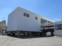 Fábrica da Cultura de Diadema será inaugurada no dia 23