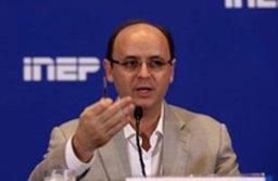 Rossieli Soares disse que não comentaria as críticas de Bolsonaro. Foto:  Wilson Dias/ABr