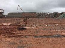 Prefeitura e Água Santa terão de recuperar área degradada no Inamar
