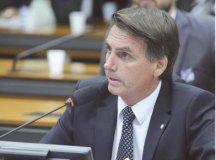 Após declarações de Bolsonaro, Egito cancela viagem de comitiva brasileira
