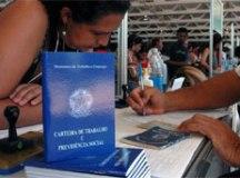 Ministério do Trabalho celebra 88 anos com atividades em todo o país