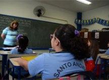 Santo André terá capacitação de professores sobre igualdade racial