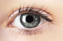 Esmaltes e maquiagem são principais causas de alergia nas pálpebras