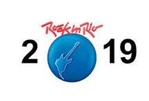 Venda de ingresso antecipado para Rock in Rio 2019 começa nesta 2ª por R$ 495