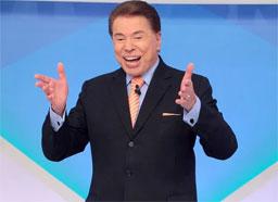 Polêmicas de Silvio Santos já envolveram Fernanda Lima e até própria filha