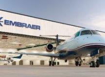 Após um ano de negociações, acordo da Boeing e Embraer cria duas empresas