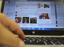 Facebook anuncia vazamento de fotos que afetou até 6,8 milhões de usuários