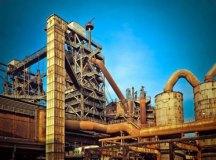 Setor industrial do ABC ainda segue vulnerável. Foto: Arquivo