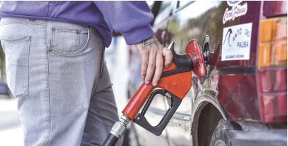 Puxado por combustíveis e energia, IPCA tem deflação de 0,21% em novembro
