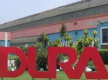 Trabalhadores entram em greve na Dura Automotive devido à ameaça de fechamento
