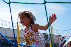 Prefeitura de Diadema oferece programação de férias
