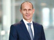 Volks voltará a lucrar no Brasil em 2019, prevê chefe global de operações