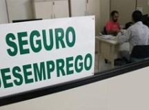 Seguro-desemprego só mantém padrão de vida por 2,5 meses, diz Fipe