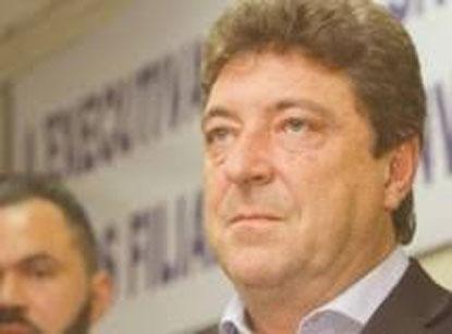 Promotoria investiga suposto mensalão a vereadores de Santo André