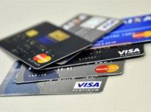 Juros do cheque especial e do rotativo do cartão sobem em dezembro