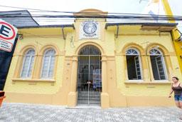 Samba, blues, MPB e aulas abertas são algumas das atrações gratuitas de São Bernardo