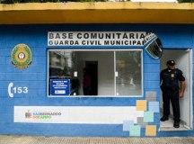 São Bernardo oferece lavratura de B.O. eletrônico em equipamentos municipais