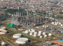 Braskem e Siemens vão investir R$ 600 milhões na modernização de fábrica no Polo Petroquímico