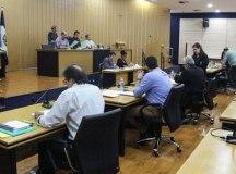 Câmara de São Caetano aprova 'Refis' para dívidas de ISS